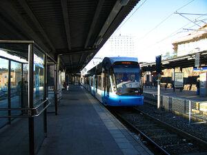 Nockeby lijn12 A32.jpg