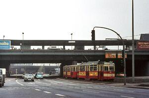 Berliner Tor V7E.jpg