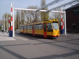 Parksluizen lijn8 ZGT.jpg