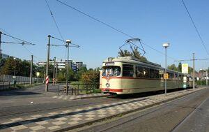 UnterrathLijn707Eindpunt-GT8.JPG