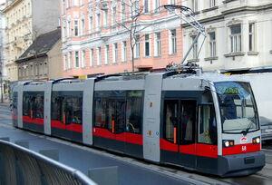 A1 Wien 1.jpg