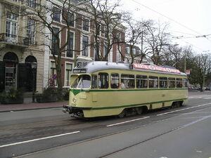 MP4054006Korte Voorhout 1210.jpg