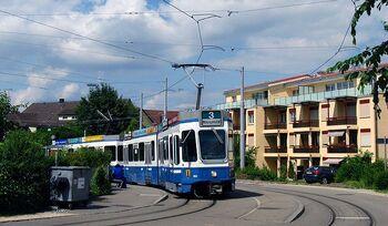 AlbisRieden lijn3.jpg