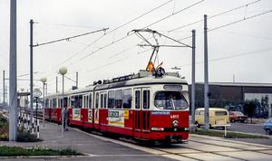 Perfektastraße lijn64 E1.png