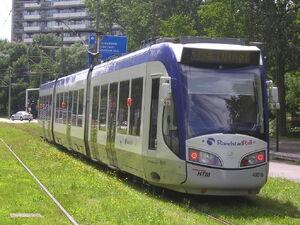 Meppelweg 4001-L04 12.07.2008.jpg