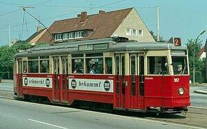 V6E Hamburg lijn 2.JPG