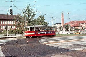 HornerRennbahnLijn15Eindpunt-V6EV7E.jpg
