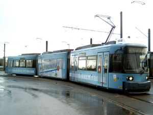 Ahrensfelde lijn16 GT6N.jpg