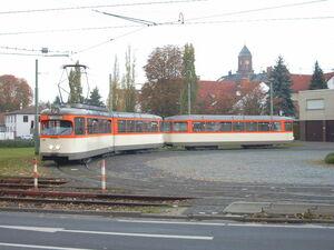 VGF M602 Nied 29.10.2004.jpg