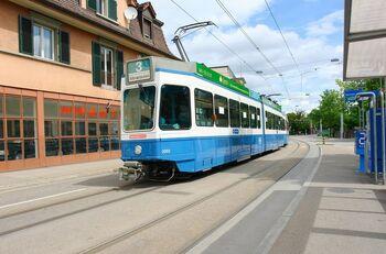 Siemens lijn3 Tram2000.JPG