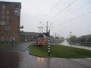 KP1193112Middenweg 3018.jpg