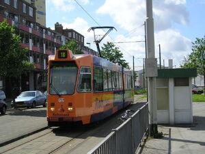 HP5063384Pelgrimstraat 732.jpg