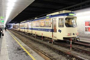 Eichenstraße WLB Type100.JPG