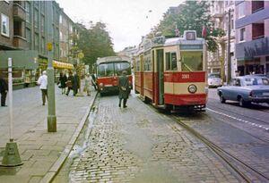 Osterstraße lijn3 V7E.jpg