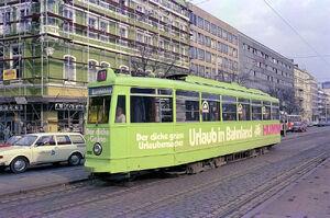 Steintorplatz lijn11 V6E.jpg