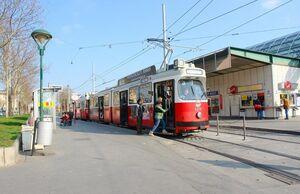 WestbahnhofLijn18.JPG