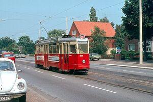 Heidlohstrasse lijn2 V6E.jpg