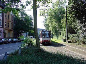HolthausenLijnU74Eindpunt-B.jpg