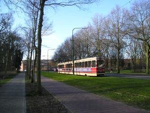 IP4059199Burgemeester Elsenlaan.jpg