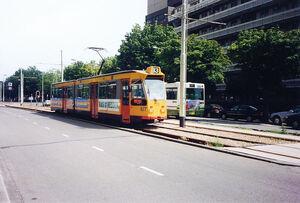 ZGT lijn 13 Bentincklaan.jpg
