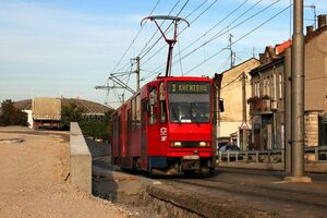 Gospodarska Mehana lijn3 KT4YU-M.jpg