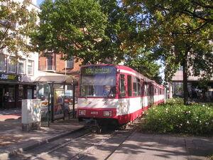 MPA098627Hansastraße 4003 Hbf.JPG