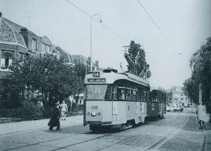 Straatweg lijn14.jpg