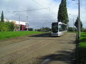 MP9257210Tweede Rosestraat 2051.jpg