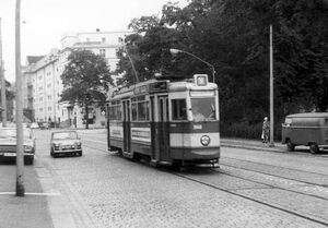 MariaLouisenstrasseLijn9-V6E.jpg