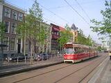 Lijn 2 (Den Haag)