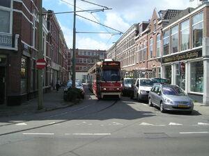 LP7258049Gheijnstraat 3076.jpg