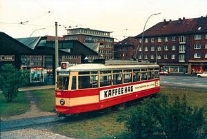 Hamburg-Burgstrasse-lijn5.jpg