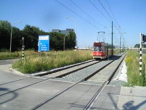 MP7242321Ypenburgse Stationsweg 3082.jpg