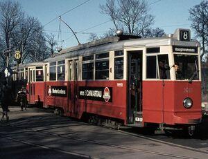 Groß Borstel lijn18 V7.jpg