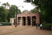 TramRemiseNederlandsOpenluchtmuseum