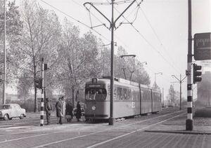 Mariniersweg lijn3 GT8.jpg