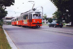 001 - 1993 - Bahnhof Wien Nord Prater.JPG