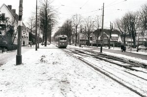 Groenezoom lijn3 GT8 2.jpg