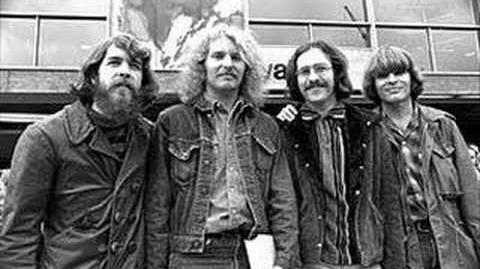 Creedence_Clearwater_Revival_Bad_Moon_Rising