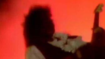 """Ozzy_Osbourne_-_""""Bark_at_the_Moon"""""""
