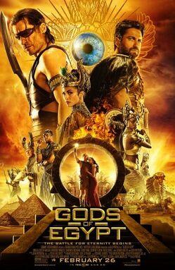 Gods of Egypt poster.jpg