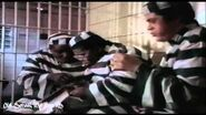 Fat Boys - Jail House Rap Official Video HD