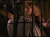 Random sex scene