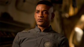 After-earth-4.jpg