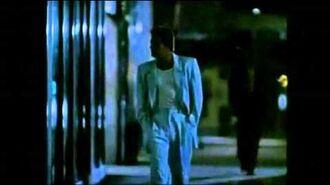 Glenn_Frey_-_You_Belong_To_The_City_-_HD