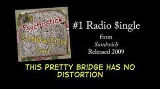 -1_Radio_Single_+_LYRICS_-Official-_by_PSYCHOSTICK