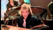 Debbie Gibson Shake Your Love (official music video)