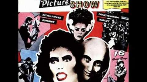 Time_Warp_-_The_Rocky_Horror_Picture_Show