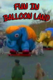 Fun in Balloon Land poster.jpg