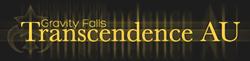 Transcendence AU Wiki